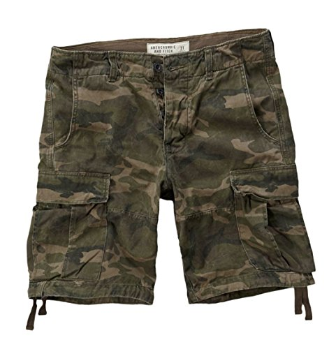 abercrombie-fitch-pantaloncini-cargo-basic-uomo-mimetico-47-xs