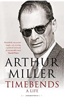 the theater essays of arthur miller the theater essays of arthur  arthur miller essaysthe theater essays of arthur miller amazon co uk arthur miller