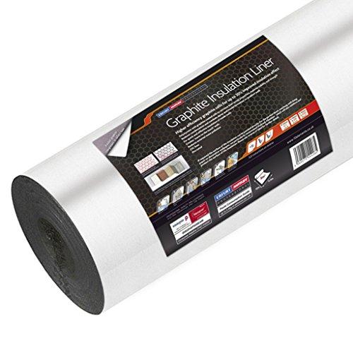 erfurt-insulating-lining-paper-graphite-332276