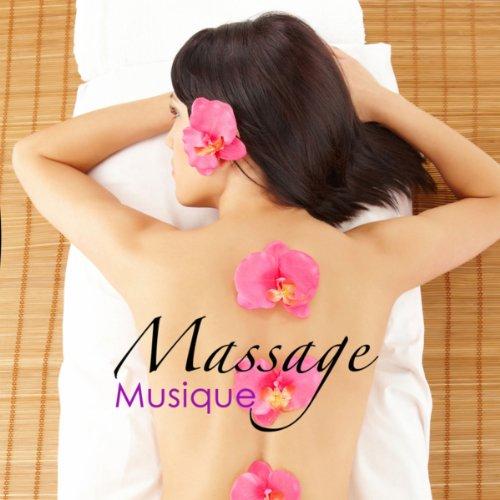 tantric-massage-bien-etre