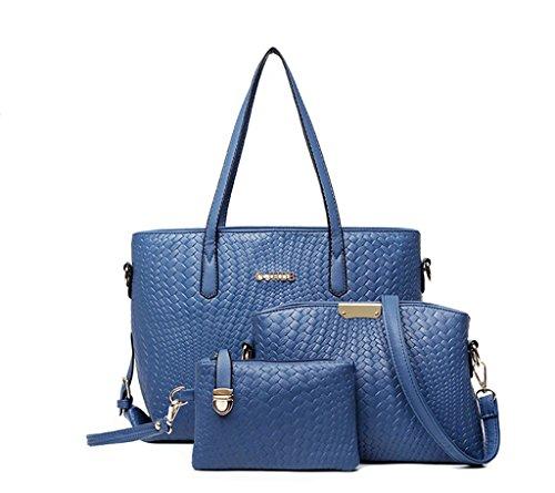 s-lady-design-fashion-damen-umhaengetaschen-mode-strasse-leder-multifunktional-schultertaschen-blau