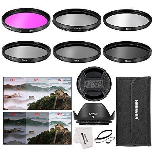 neewer-52mm-filtro-de-camra-lente-kit-accesorios-para-nikon-d3200-d3300-d3000-d3100-d5200-d5300-d500