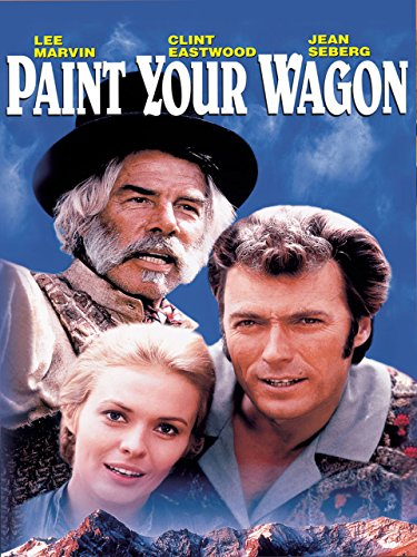 paint-your-wagon