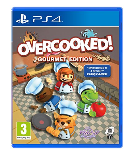 overcooked-gourmet-edition-ps4