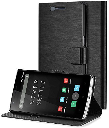 greatshield-oneplus-one-wallet-shift-lx-draw-bench-card-pockets-pu-leather-wallet-flip-stand-case-co