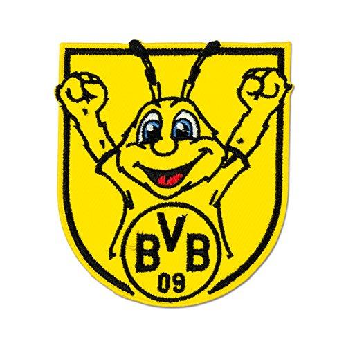 Diy Time Lapse Fussball Bugelperlen Fan Schlusselanhanger