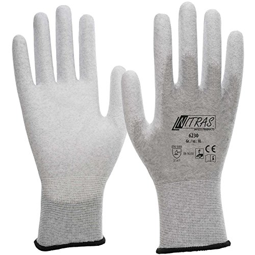 nitras-6230-esd-handschuhe-antistatisch-und-touchscreen-fahig-grossegrosse-10-xl