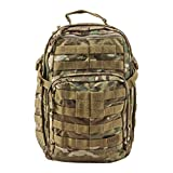 5.11 Tactical Rush12™ Backpack Rucksack - 169 MultiCam®