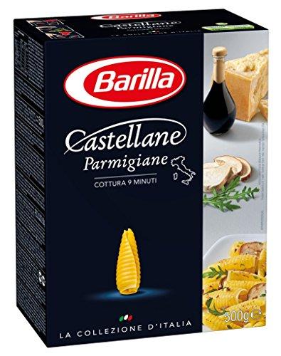 barilla-castellane-parmigiane-500g-cottura-9-minuti