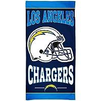 NFL fibre serviette de plage
