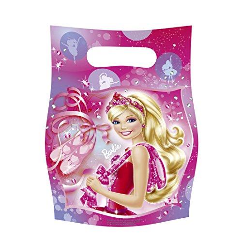 sacs-barbie-sachets-de-fete-poupee-6-pcs-poches-en-plastique-a-motif-emballage-cadeau-fee-decoration