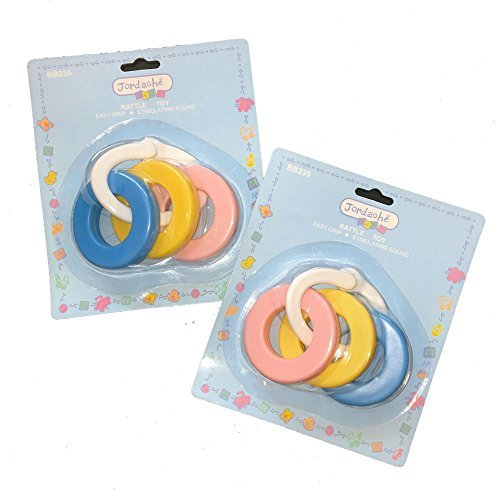 jordache-baby-rattle-toy-2-pack