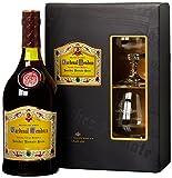 Cardenal Mendoza Solera Gran Reserva Brandy (1 x 0.7 l)