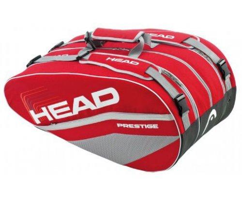 HEAD Tennistasche Prestige Monstercombi