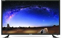 MITASHI MIDE043V05 43 Inches Full HD LED TV