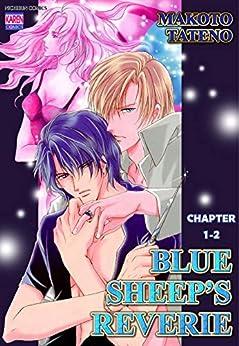 Descargar Por Torrent Sin Registrarse BLUE SHEEP'S REVERIE (Yaoi Manga) #2 Epub Torrent