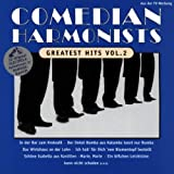 Greatest Hits, Volume 2 von Comedian Harmonists