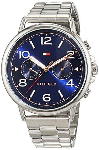 Reloj-Tommy-Hilfiger-para-Mujer-1781731