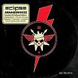 Songtexte von Eclipse - Armageddonize