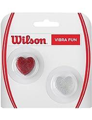 Antivibratoire Wilson Vibra Fun