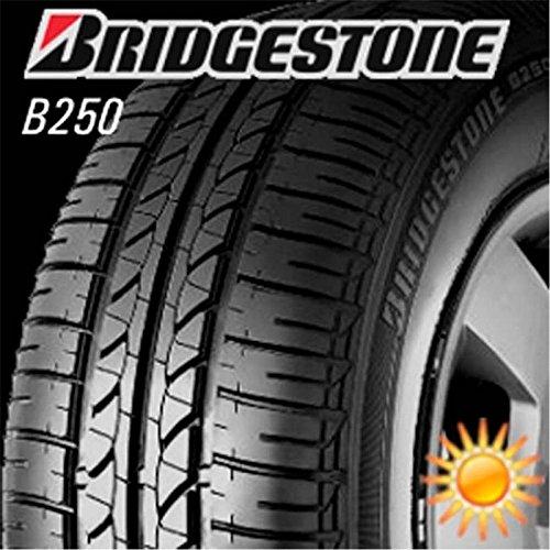 Bridgestone 175/70 TR14 84T B250 ecopia, pneu tourisme