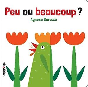 """Afficher """"1, 2, 3, beaucoup"""""""