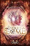 Le secret de Lomé - Livre II (2)