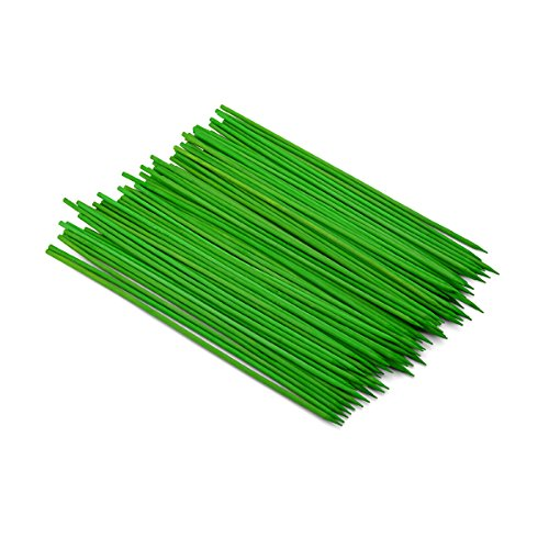 farberware-5130247-100-count-bbq-colored-bamboo-skewers-8-inch-green