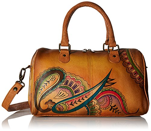 anuschka-womens-anna-handpainted-leather-large-zip-around-satchel-top-handle-handbag-royal-paisley-o