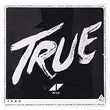 Songtexte von Avicii - True