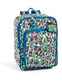 Preisvergleich für Rucksack, backpack school SURPRISE