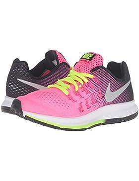 Nike Zoom Pegasus 33GS 834316601(35.5)