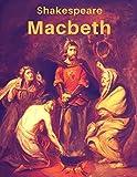 Macbeth: Mit Personenverzeichnis
