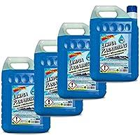 Amazon.es: Últimos 90 días - Anticongelantes para limpiaparabrisas ...