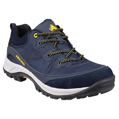 Chaussures Travail Amblers