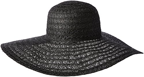 ale-by-alessandra-womens-chantilly-lace-weave-toyo-floppy-hat-black-one-size