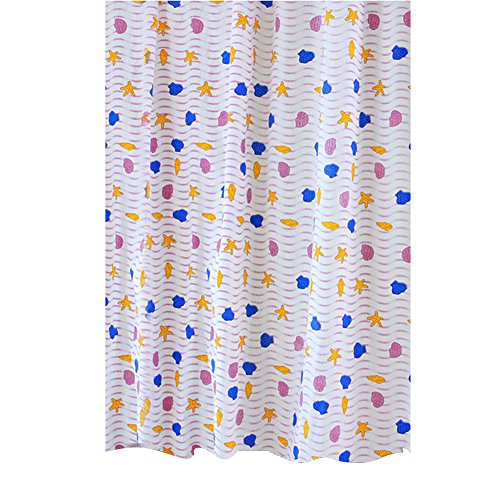 wishwin-shell-delle-stelle-marine-peva-tenda-della-doccia-muffa-impermeabile-resistente-bagno-curtai