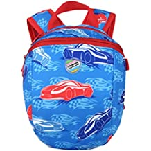 mochilas escolares juveniles niña Switchali bolsas escolares moda Animales Mochila escolares niño mochilas jardín de la infancia mujer casual Mochila bolsas deporte viaje