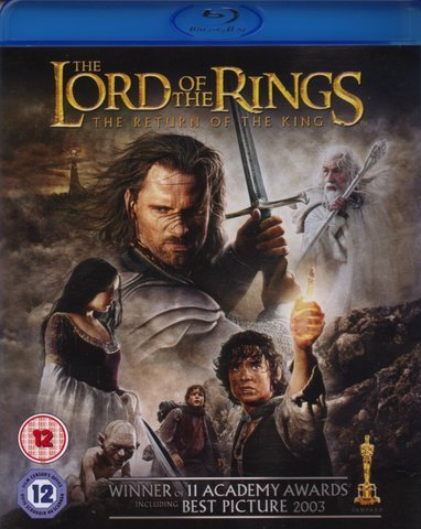 the-lord-of-the-rings-the-return-of-the-king-blu-ray