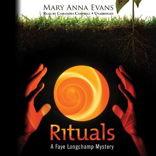 rituals-a-faye-longchamp-mystery-faye-longchamp-mysteries