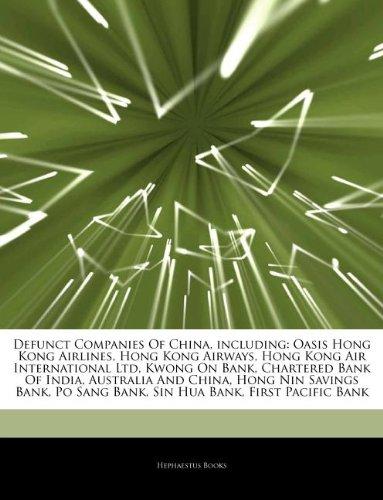 articles-on-defunct-companies-of-china-including-oasis-hong-kong-airlines-hong-kong-airways-hong-kon