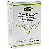 Flor Essence Kräutermischung, 1er Pack (1 x 63 g) preisvergleich bei billige-tabletten.eu