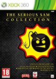 The Serious Sam Collection (Xbox 360) [Xbox 360] [Edizione: Regno Unito]