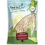 Food to Live Frijoles lupini 6.8 Kg