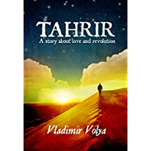 Tahrir (English Edition)