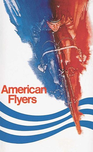 american-flyers-affiche-du-film-poster-movie-aviateurs-americains-11-x-17-in-28cm-x-44cm-style-b