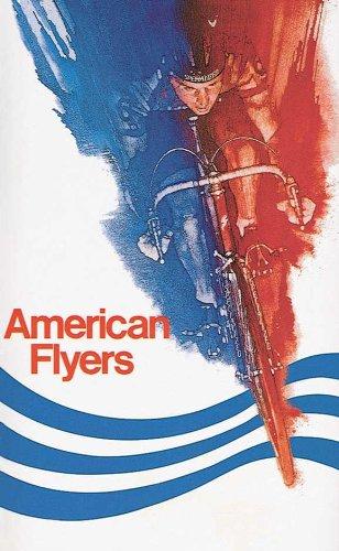 american-flyer-poster-film-b-17-in-11-x-28-cm-x-44-cm-motivo-kevin-costner-david-marshall-concedere-