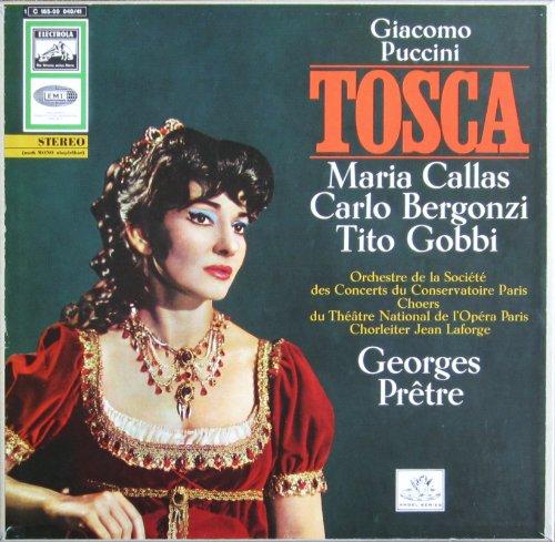 puccini-tosca-gesamtaufnahme-italienisch-12-1964-vinyl-schallplatte-2-lp-box-set