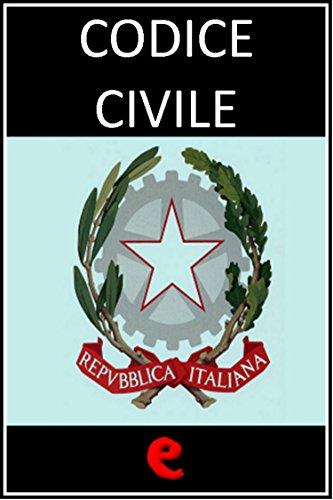 Il Codice Civile (Agg. Febbraio 2014) (Opera Essential) Il Codice Civile (Agg. Febbraio 2014) (Opera Essential) 519eXQX4JoL