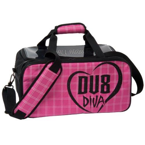 dv8-diva-double-tote-bolsa-de-bolos-color-negro